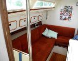 Friendschip 33, Voilier Friendschip 33 à vendre par Jachthaven Noordschans