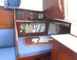 Spirit 28, Voilier Spirit 28 à vendre par Jachthaven Noordschans