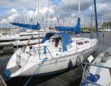Jeanneau SO 31, Парусная яхта Jeanneau SO 31 для продажи Jachthaven Noordschans