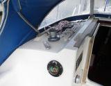 Jeanneau SO 31, Voilier Jeanneau SO 31 à vendre par Jachthaven Noordschans