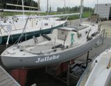 Spaekhugger Spaekhugger, Парусная яхта Spaekhugger Spaekhugger для продажи Jachthaven Noordschans