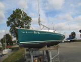 Jeanneau Sun 2000, Парусная яхта Jeanneau Sun 2000 для продажи Jachthaven Noordschans