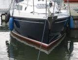 Sunbeam Gitana 28, Voilier Sunbeam Gitana 28 à vendre par Jachthaven Noordschans