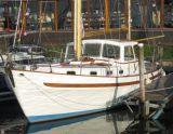 Salar 40, Motorsegler Salar 40 Zu verkaufen durch Jachthaven Noordschans