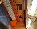 Granada 910, Парусная яхта Granada 910 для продажи Jachthaven Noordschans