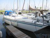 Granada 910, Segelyacht Granada 910 Zu verkaufen durch Jachthaven Noordschans