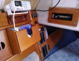 Maxi 84, Voilier Maxi 84 à vendre par Jachthaven Noordschans