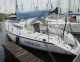 Dehler Optima 101, Парусная яхта Dehler Optima 101 для продажи Jachthaven Noordschans