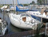 Nicholson 35, Voilier Nicholson 35 à vendre par Jachthaven Noordschans