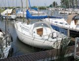 Nicholson 35, Парусная яхта Nicholson 35 для продажи Jachthaven Noordschans