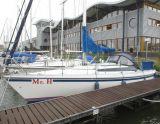 Gib Sea 31, Sejl Yacht Gib Sea 31 til salg af  Jachthaven Noordschans