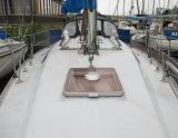 Gib Sea 31, Sailing Yacht Gib Sea 31 for sale by Jachthaven Noordschans