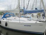 Dufour 30 CLASSIC, Barca a vela Dufour 30 CLASSIC in vendita da Jachthaven Noordschans