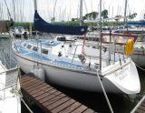 Jupiter 30, Парусная яхта Jupiter 30 для продажи Jachthaven Noordschans