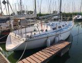 Van De Stadt Jupiter 30, Barca a vela Van De Stadt Jupiter 30 in vendita da Jachthaven Noordschans