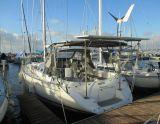 Feeling 39, Barca a vela Feeling 39 in vendita da Jachthaven Noordschans