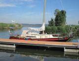 Wibo 930, Zeiljacht Wibo 930 hirdető:  Jachthaven Noordschans