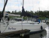 Dufour 30 CLASSIC, Sejl Yacht Dufour 30 CLASSIC til salg af  Jachthaven Noordschans