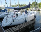 Dufour 30 CLASSIC, Zeiljacht Dufour 30 CLASSIC hirdető:  Jachthaven Noordschans