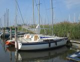 Kelt 707, Barca a vela Kelt 707 in vendita da Jachthaven Noordschans