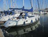 Feeling 850, Sejl Yacht Feeling 850 til salg af  Jachthaven Noordschans