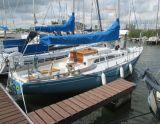Tripp Lentsch 29, Sailing Yacht Tripp Lentsch 29 for sale by Jachthaven Noordschans