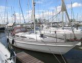 Van Der Stadt (van Wijk) 35, Sejl Yacht Van Der Stadt (van Wijk) 35 til salg af  Jachthaven Noordschans
