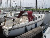 Jaguar 25, Sejl Yacht Jaguar 25 til salg af  Jachthaven Noordschans