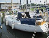 Rival 32, Sejl Yacht Rival 32 til salg af  Jachthaven Noordschans