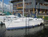 Dufour 30 CLASSIC, Segelyacht Dufour 30 CLASSIC Zu verkaufen durch Jachthaven Noordschans