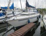 Dufour 31, Segelyacht Dufour 31 Zu verkaufen durch Jachthaven Noordschans
