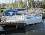 Jeanneau Sun Fast 20, Segelyacht Jeanneau Sun Fast 20 Zu verkaufen durch Jachthaven Noordschans