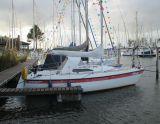 Etap 23i, Segelyacht Etap 23i Zu verkaufen durch Jachthaven Noordschans