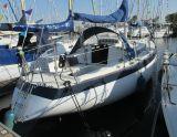 Jouet 32, Zeiljacht Jouet 32 hirdető:  Jachthaven Noordschans