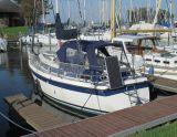 Compromis 999, Segelyacht Compromis 999 Zu verkaufen durch Jachthaven Noordschans