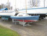 Trotter Pandora, Barca a vela Trotter Pandora in vendita da Jachthaven Noordschans