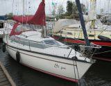 Dufour 1800, Парусная яхта Dufour 1800 для продажи Jachthaven Noordschans