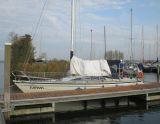 Dehler 34, Barca a vela Dehler 34 in vendita da Jachthaven Noordschans