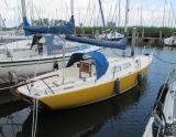 Marieholm 26, Парусная яхта Marieholm 26 для продажи Jachthaven Noordschans