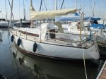 Standfast 30, Zeiljacht Standfast 30 for sale by Jachthaven Noordschans