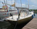 Marieholm IF, Sejl Yacht Marieholm IF til salg af  Jachthaven Noordschans