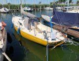 Marieholm IF, Barca a vela Marieholm IF in vendita da Jachthaven Noordschans