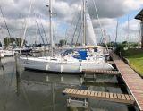 Dufour 38 Classic 3 Hutten, Sejl Yacht Dufour 38 Classic 3 Hutten til salg af  Jachthaven Noordschans