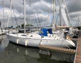 Dufour 38 Classic (3 Hutten), Segelyacht Dufour 38 Classic (3 Hutten) Zu verkaufen durch Jachthaven Noordschans