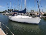 Dufour 36 Classic (3 Hutten), Segelyacht Dufour 36 Classic (3 Hutten) Zu verkaufen durch Jachthaven Noordschans
