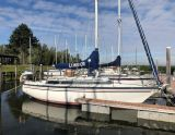 Dufour 31, Voilier Dufour 31 à vendre par Jachthaven Noordschans