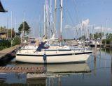 Contest 25, Barca a vela Contest 25 in vendita da Jachthaven Noordschans