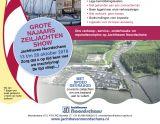 Contest 25, Sejl Yacht Contest 25 til salg af  Jachthaven Noordschans
