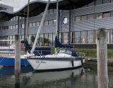 Etap 22, Sejl Yacht Etap 22 til salg af  Jachthaven Noordschans