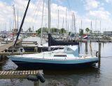 Trapper 300, Segelyacht Trapper 300 Zu verkaufen durch Jachthaven Noordschans